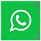 Naqsha WhatsApp